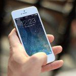 malaysia-smart-phone