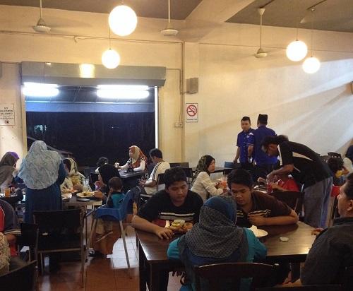 halal_japanese_restaurantjpg
