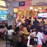 Malaysia-restaurant-halal