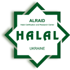 Logo_center_halal_alraid