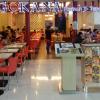 なぜジャカルタにハラールな日本食?2 日本食レストラン編