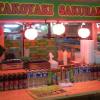 なぜジャカルタにハラールな日本食?3 ハラールたこ焼き編