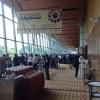 【リポート】ワールドハラールカンファレンス2014一日目