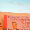 【講演一覧】マレーシア進出、ハラール産業、ムスリムインバウンド