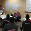 マレーシアでハラールトレーニングを受ける三つの理由