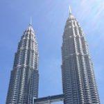 PetronasTower_マレーシアでビジネス