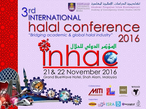international-halal-conference2016