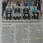 pr_international_halal_conference_2016_news