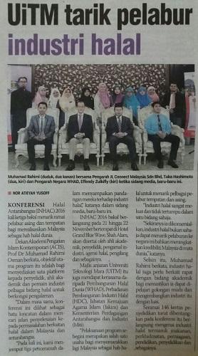 pr_international_halal_conference_2016_news