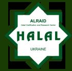 Logo_center_halal_alraid