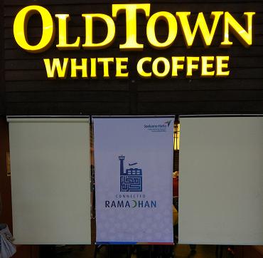 ramadan-old-town-jakarta